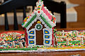 Neela's Gingerbread House 12-05-2009-2.jpg