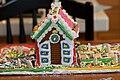 Neela's Gingerbread House 12-05-2009-2.jpg