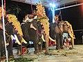 Neendoor Subrahmanya Swami Temple 444.jpg