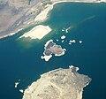 Negit Island, CA.jpg