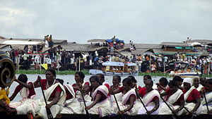 Nehru Trophy Boat Race 11-08-2012 3-19-39 PM.JPG