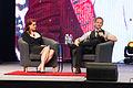 Neil Patrick Harris with Emily Expo.jpg