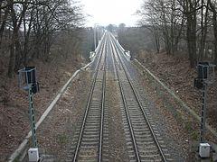 Neisseviadukt (Görlitz) 010.JPG