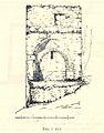 Nekresi old church fasade 3.jpg