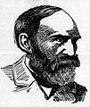 Nelson Dingley Jr drawing 1899 newspaper.jpg