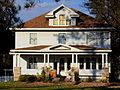 "Nelson E. Fisher ""High Banks House"" Iron River, Michigan.JPG"