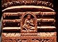 Nepal 2018-04-08 (40560818690).jpg