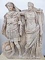 Nerón y Agripina.jpg