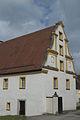 Neresheim Abtei Klosterhospiz 472.jpg