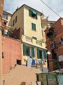 Nervi - Genoa 1722 (8251291249).jpg