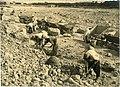 Nesher Old Quarry on 1937 (6).jpg