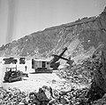 Nesher quarry, 1956 (id.27595737).jpg