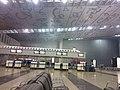 Netaji Subhash Chandra Bose International Airport (02).jpg