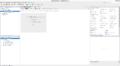 Netbeans 8.0 GUI builder.png