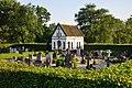 Netherlands, Stichtse Vecht, Kockengen (1).JPG