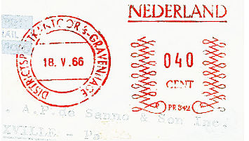 Netherlands stamp type PO-B3.jpg