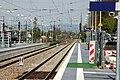 Neu-Edingen - Mannheim-Friedrichsfeld - 2016-05-01 14-35-23.jpg