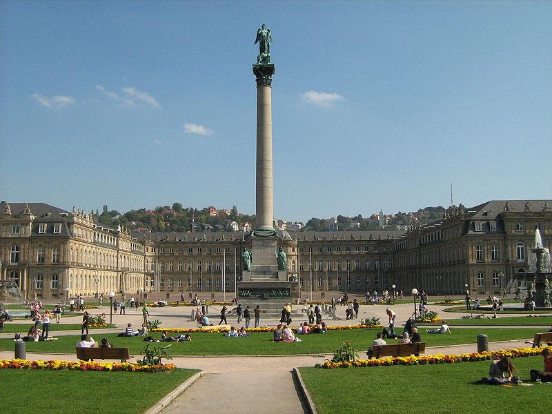 Datei:Neue Schloss Stuttgart.JPG