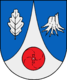 Coat of arms of Neuengörs