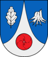 Neuengoers Wappen.png
