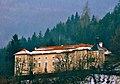 Neuhaus Schloss 01012011 244.jpg