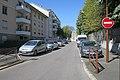 Neuilly-sur-Marne - 2020-08-27 - IMG 1147.jpg
