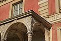 Neuilly-sur-Seine Folie Saint-James 7162.JPG
