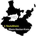 NeulussheimLage.png