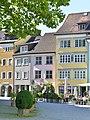 Neustadt 24 und 26, Feldkirch.JPG