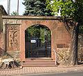 Neustadt Cemetery.jpg