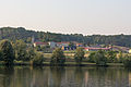 Neuville-sur-Ailette - IMG 3261.jpg