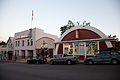Nevada City Downtown Historic District-147.jpg