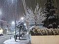 Nevando... - panoramio.jpg