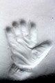 Neve versus a minha mão! (8746338162).jpg