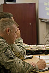 New Counter Threat Finance program 111209-F-EY514-005.jpg