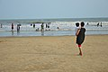 New Digha Beach - East Midnapore 2015-05-01 8884.JPG
