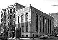 New England Telephone and Telegraph Company Bldg (HGED), Holyoke, Massachusetts.jpg