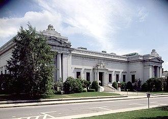 New Hampshire Historical Society - New Hampshire Historical Society