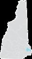 New Hampshire Senate District 21 (2010).png