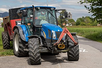 New Holland T5060.jpg