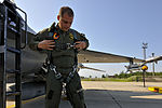 New Jersey Air National Guard trains with Bulgarian air force at Thracian Star 150713-Z-YH452-011.jpg