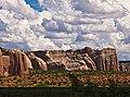 New Mexico (5176265117).jpg