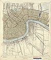 New Orleans Section and West Bank 1935 Map.jpg