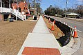 New Sidewalk, Metcalfe Rd NB.jpg