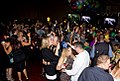 New Years Eve Dancing at Professionals Guild party.jpg
