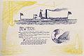 New York (steamboat 1836) 02.jpg