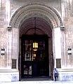 New York Life Building Park Ave arch.jpg