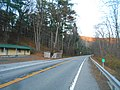 New York State Route 97 New York State Route 97 (15797158561).jpg