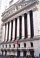 New York Stock Exchange Broad Street facade.jpg