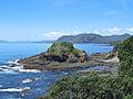 New Zealand East Coast (6330191098).jpg